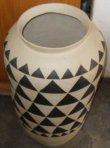 botswana pottery